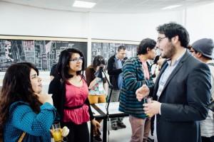 IV Encuentro (13)