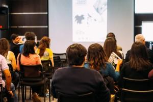 IV Encuentro (15)