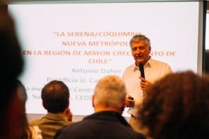 IV Encuentro (18)