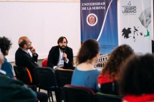 IV Encuentro (3)