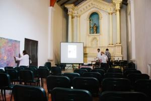 IV Encuentro (33)