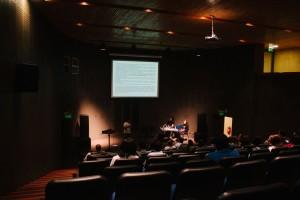 IV Encuentro (38)