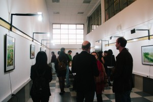 IV Encuentro (45)