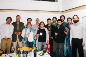 IV Encuentro (52)