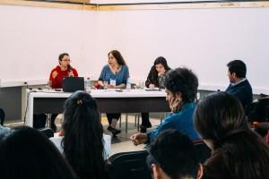 IV Encuentro (7)