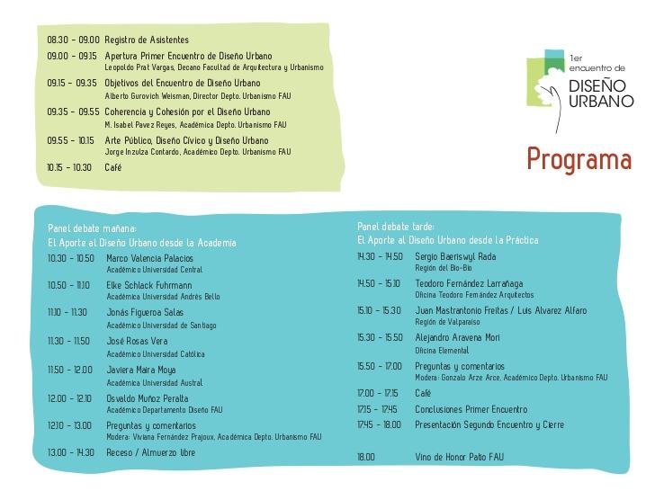 programa-1er-encuentro-de-diseo-urbano-3-728