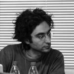 Emanuel Giannotti