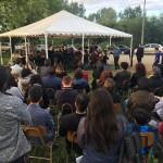 VII Encuentro (10)