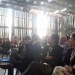 VII Encuentro (1)