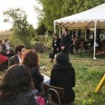VII Encuentro (13)