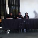 VII Encuentro (16)