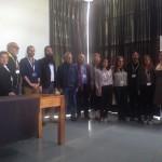 VII Encuentro (19)