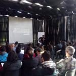 VII Encuentro (3)