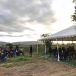 VII Encuentro (6)