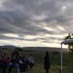 VII Encuentro (7)
