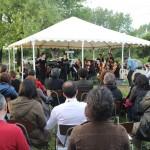 VII Encuentro (8)