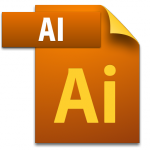 Adobe_Illustrator_.AI_File_Icon