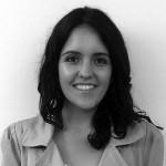 Adriana Marín