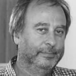 Alberto Dentice