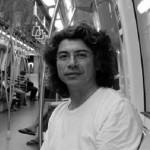 Claudio Carrasco