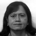 Edith Aranda