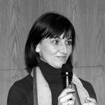 Ester Higueras