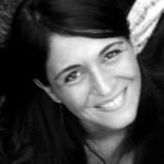 Gabriella de Angelis