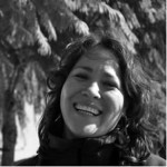 Mónica Bustos