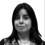 Mabel Alarcón