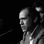 Mauricio Puentes