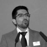 Rolando Biere