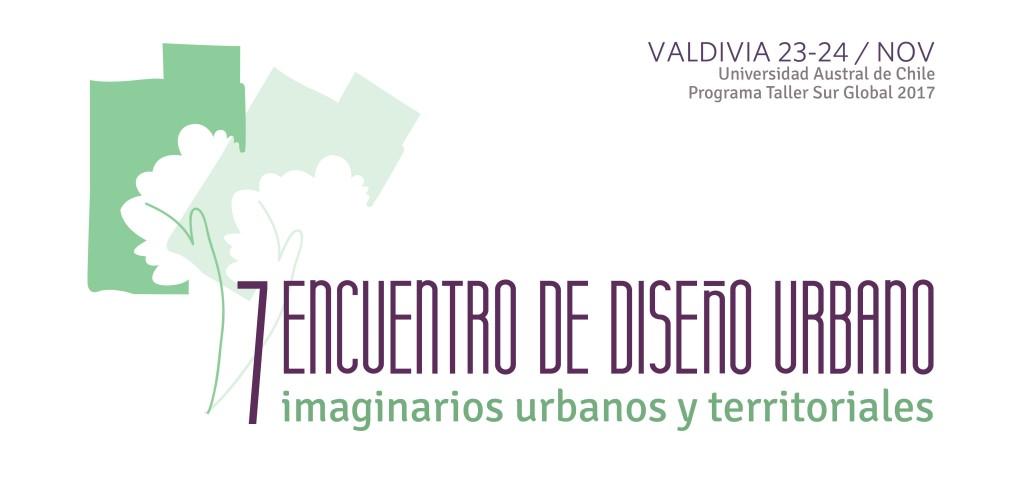 Afiche VII Encuentro